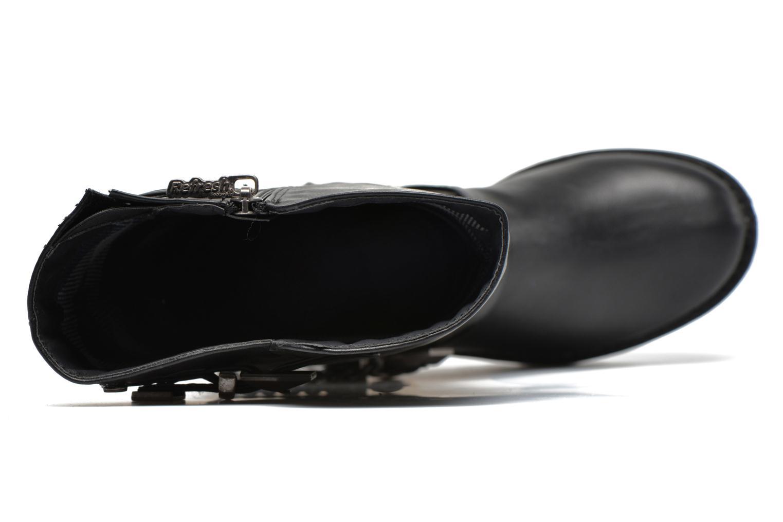Nat-61112 Noir