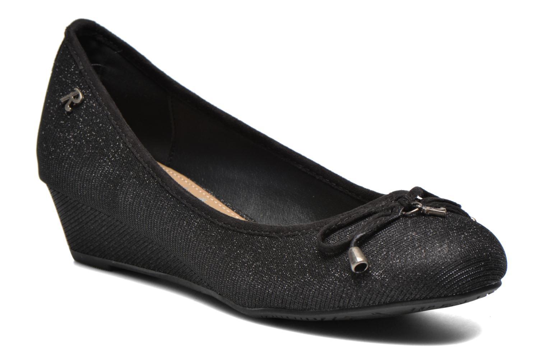 Ocea-61160 Noir