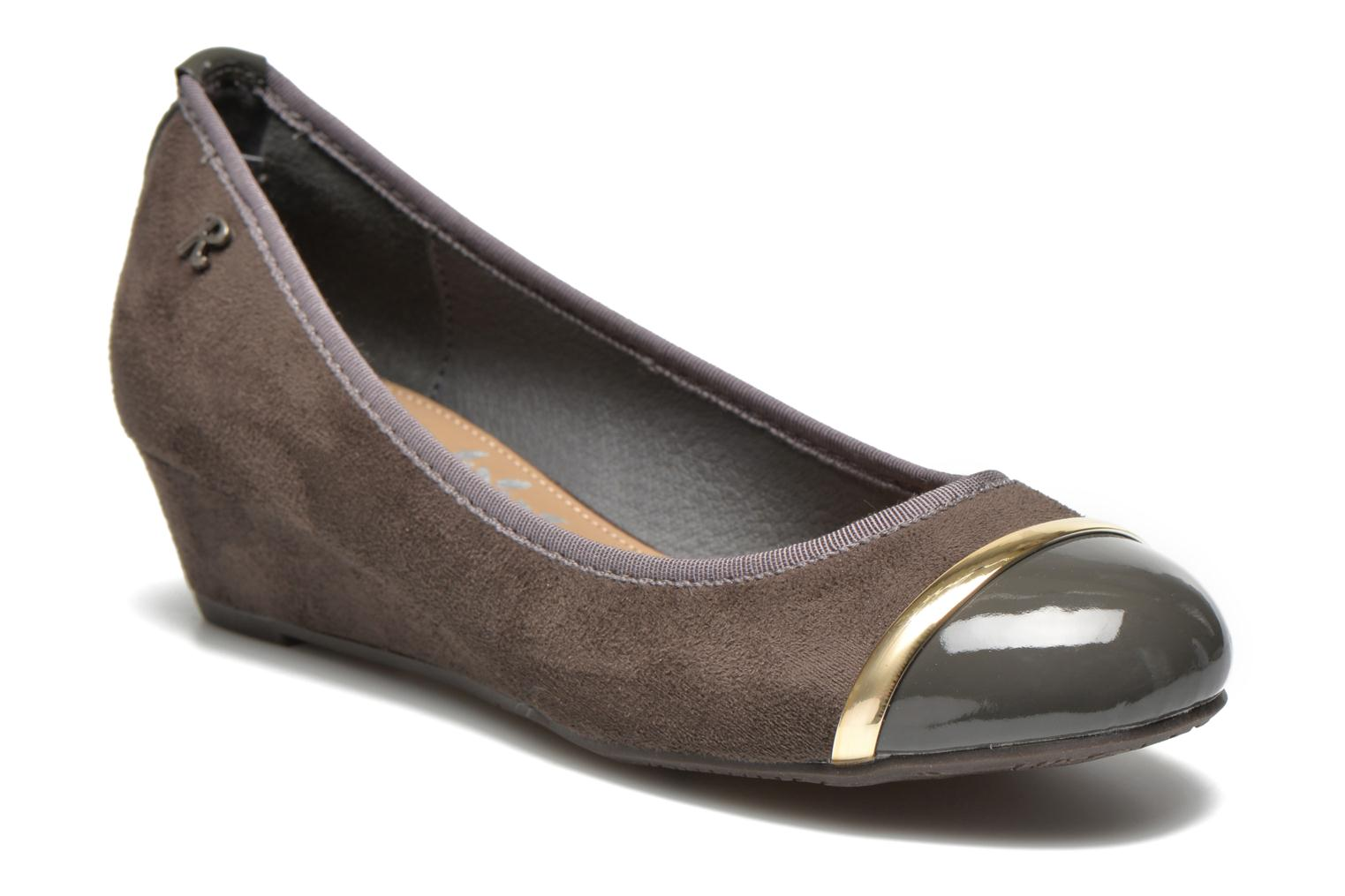 Cate-61161 Gris