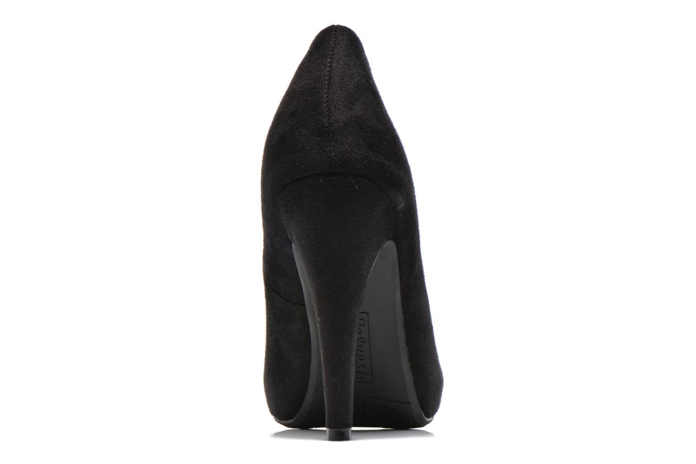 Dolie-61150 Noir