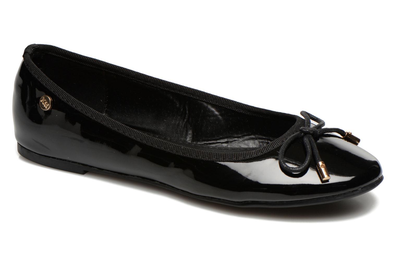 Sara-28816 Noir