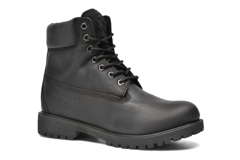 Chaussures - Bottines E (x) Il 50dLJ