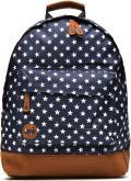Mochilas Bolsos All stars Backpack