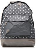 All stars Backpack