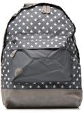 All stars Backpack