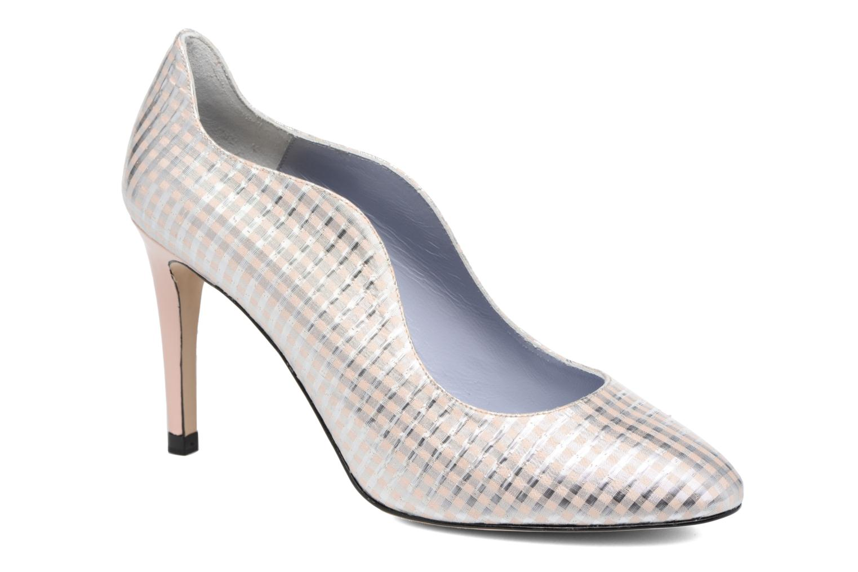 Zapatos promocionales Apologie Scarla (Rosa) - Zapatos de tacón   Los zapatos más populares para hombres y mujeres