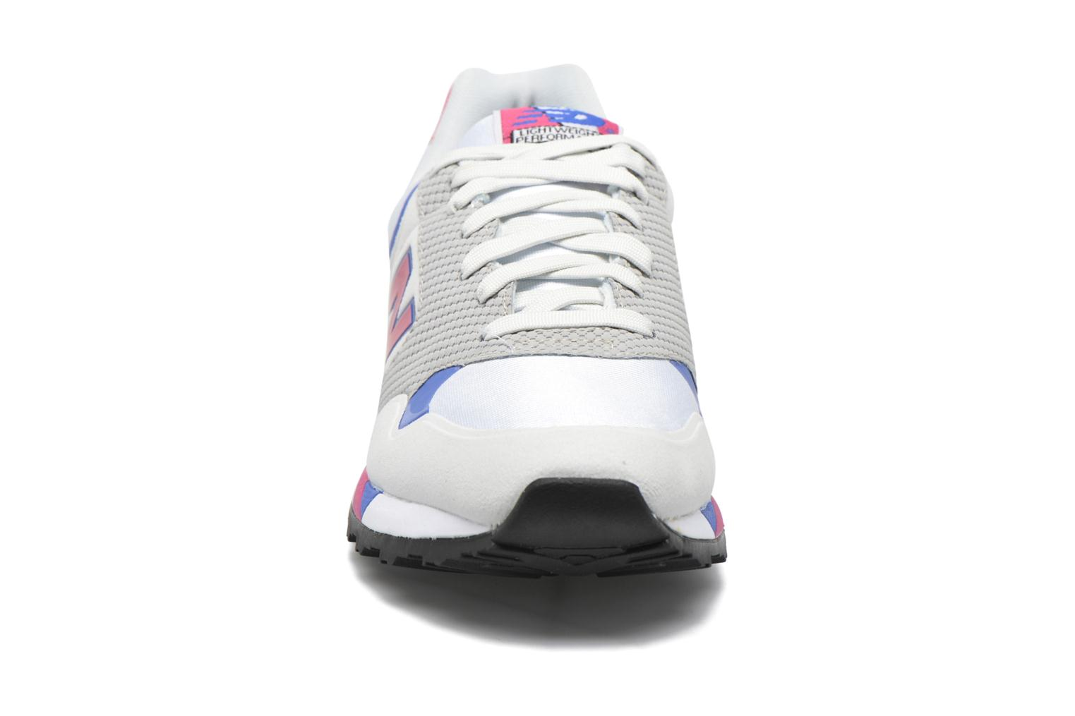 Sneakers New Balance ML850 Wit model