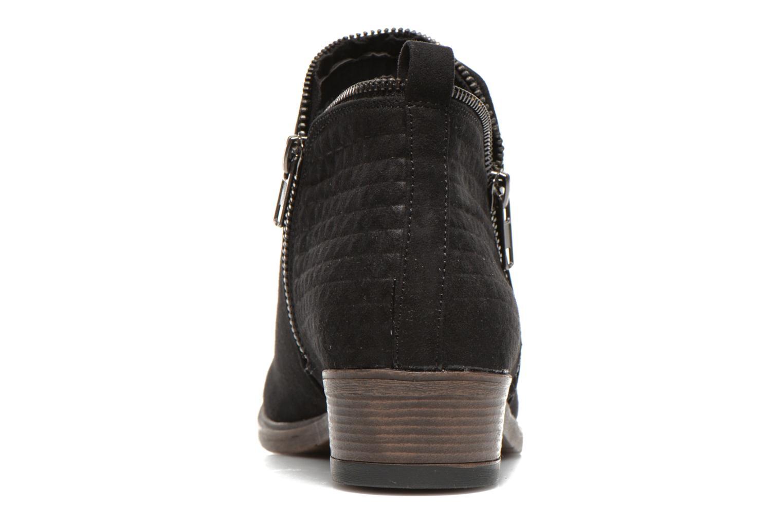 Thazip Size + Black MF