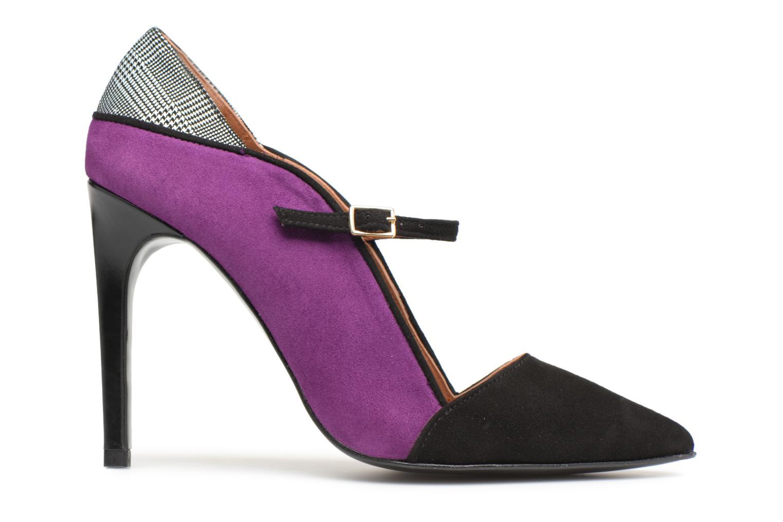 Últimos recortes de precios Made by SARENZA Busy Girl Escarpins #2 (Violeta) - Zapatos de tacón chez Sarenza