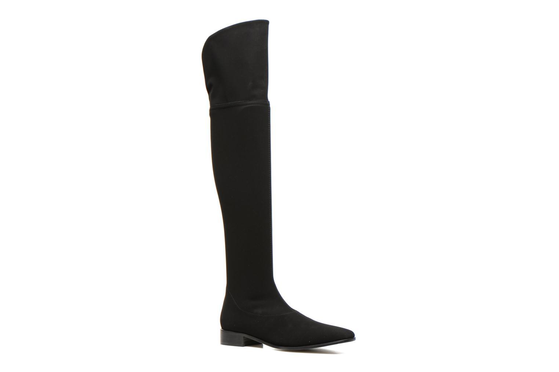 Zapatos promocionales Elizabeth Stuart Bixi 322 (Negro) - Botas   Gran descuento