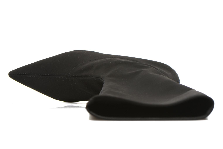 Grandes descuentos últimos zapatos Elizabeth Stuart Giens 535 (Negro) - Botas Descuento
