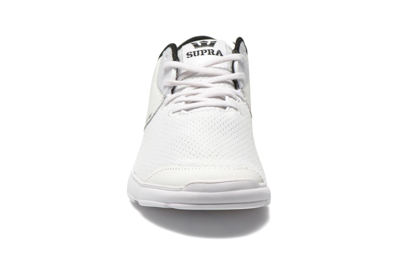 Supra White Noiz Supra Supra Noiz White Noiz White Noiz White White Supra Supra Supra White Noiz Noiz CCArq