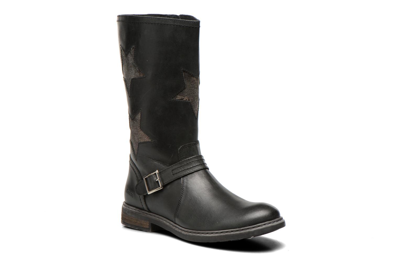 Stivali Ramdam by GBB SOSA Grigio vedi dettaglio/paio