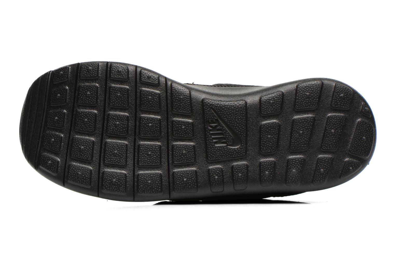 Nike Roshe One (Ps) Blackcool grey