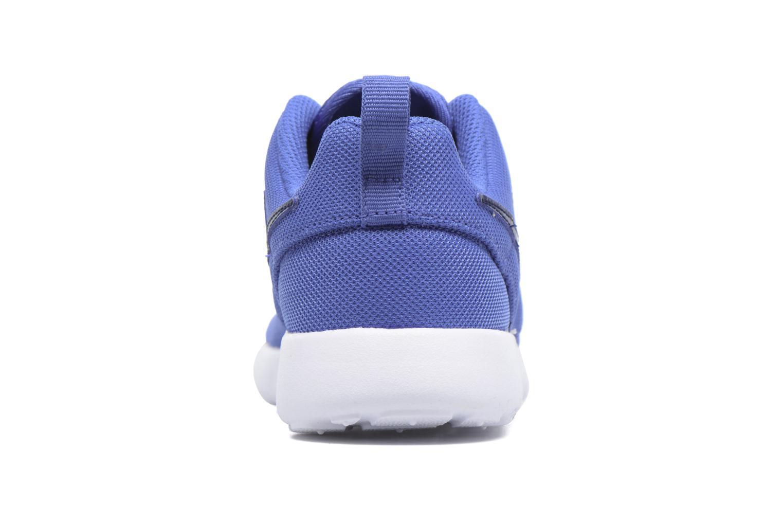 Nike Roshe One (Ps) Comet Blue/Binary Blue-White