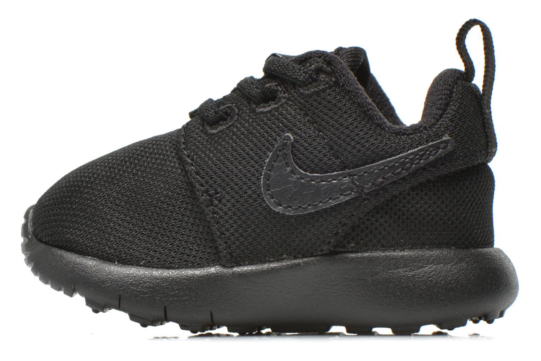 Nike Roshe One (Tdv) Black black-Black