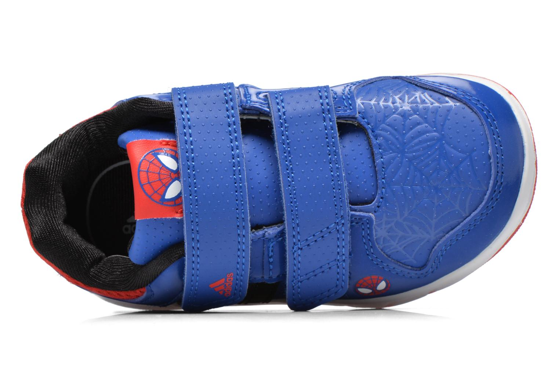 LK Spider-Man CF I Blroco/Noiess/Ecarla