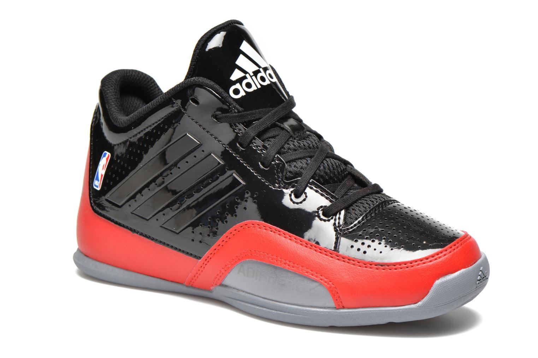 zapatillas adidas basket 2015