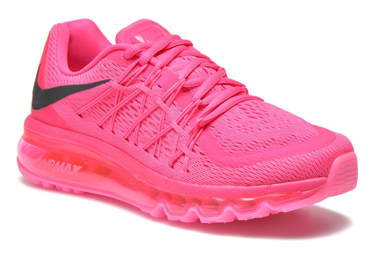 Nike Air Max 2015 rosa