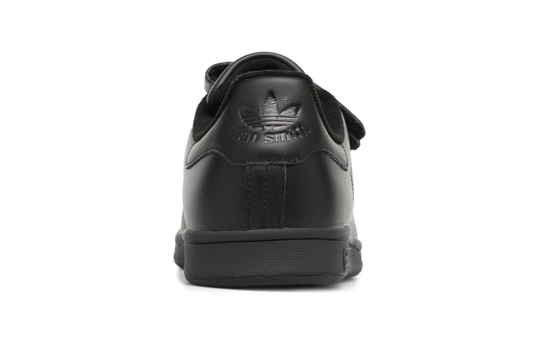 Officiele Site Online Verkoop Adidas Originals Stan Smith Cf Zwart Footaction Online Te Koop Goedkope Beste Verkoop Nicekicks Te Koop YapkK42Ul0