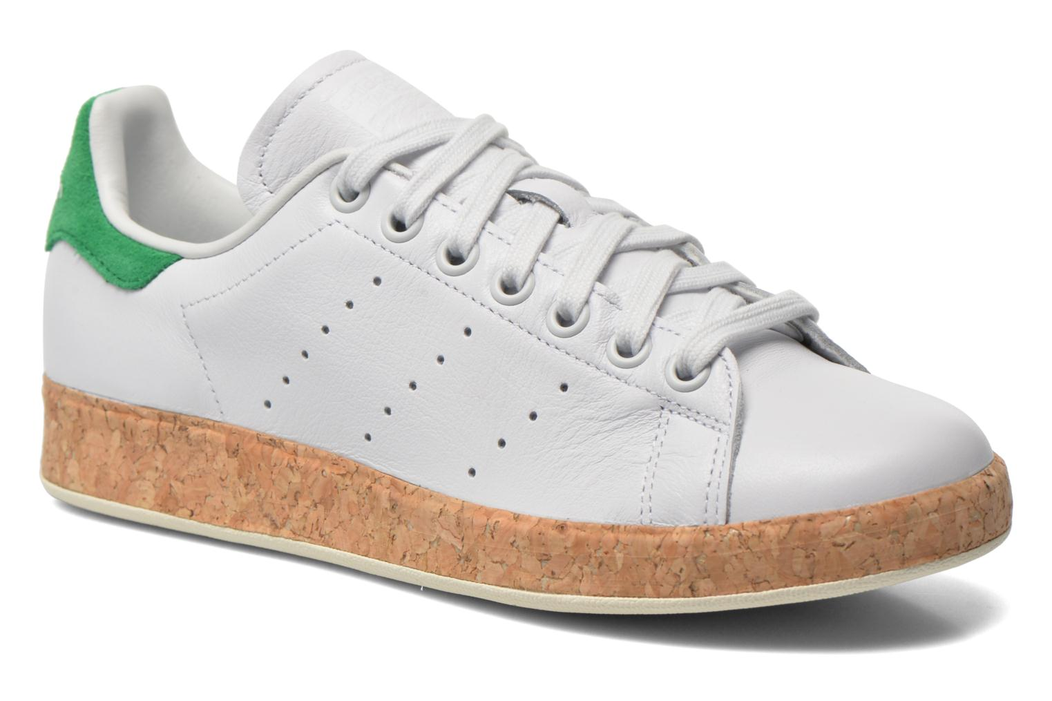 adidas stan smith semelle liege
