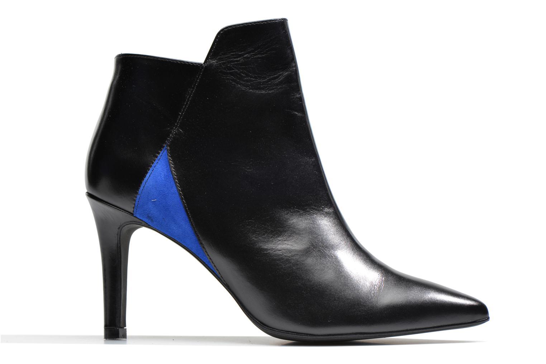 Stiefeletten & Boots Made by SARENZA Pop Party #8 schwarz detaillierte ansicht/modell