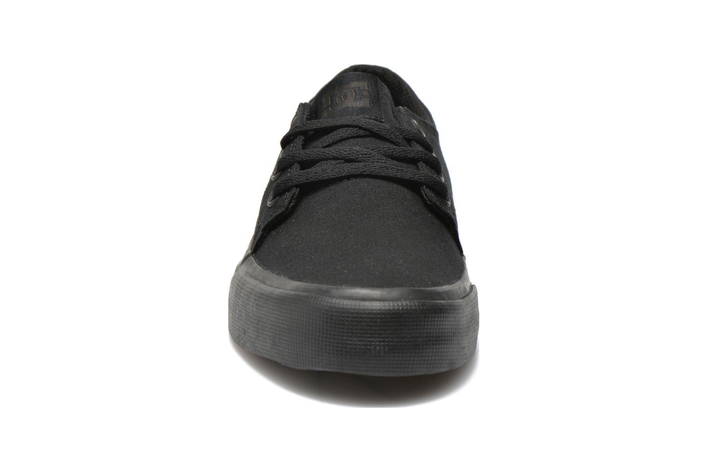 TRASE TX Kids Black/black/black