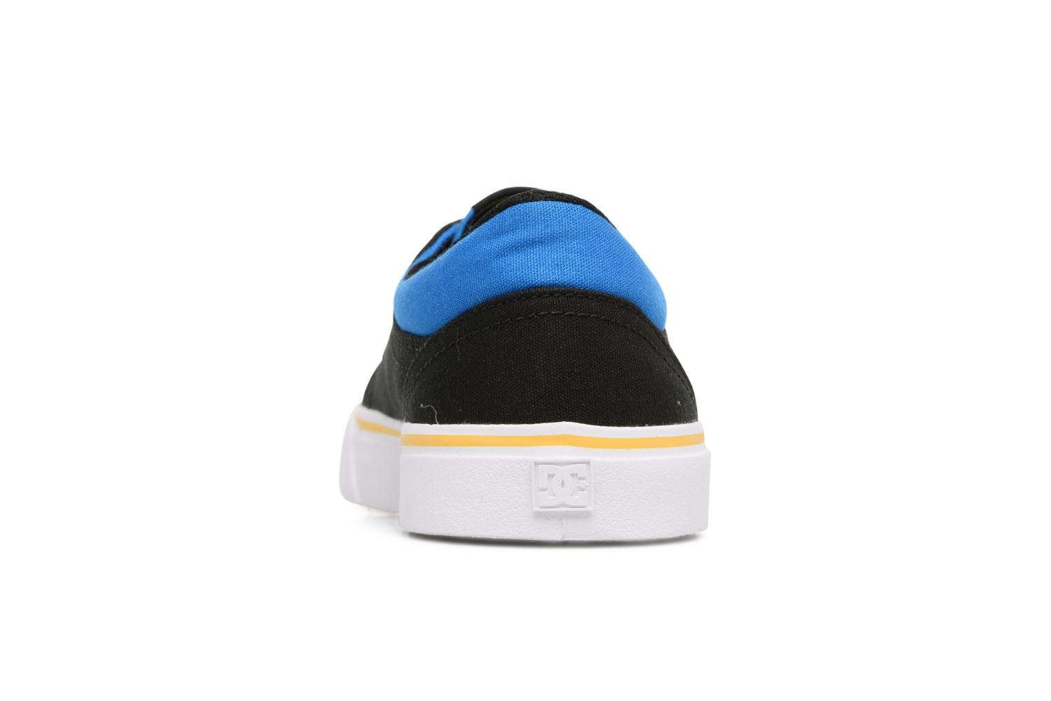 TRASE TX Kids Black / Blue / Grey