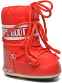 Laarzen Kinderen Moon Boot Mini Nylon