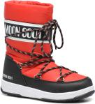 Botas Niños Moon Boot WE Sport Jr