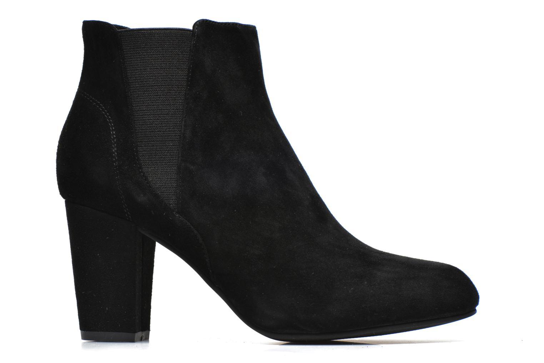 the Shoe Hannah bear Black the Shoe Hannah Shoe bear Black RUTqHvwwx