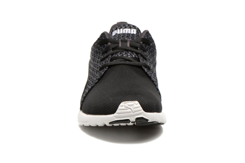 chaussures de sport puma