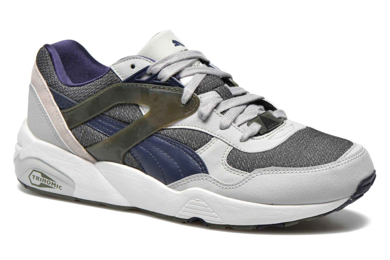 Adidas Puma R698 Eu Chaussures Heritage Rieker Modern B4870 43 7Fvxx