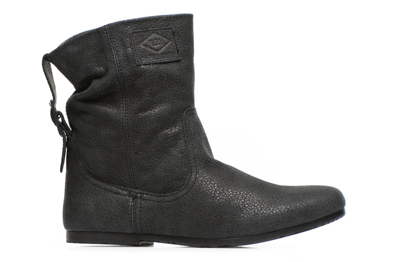Bottines et boots P-L-D-M By Palladium Paige Emb Noir vue derrière