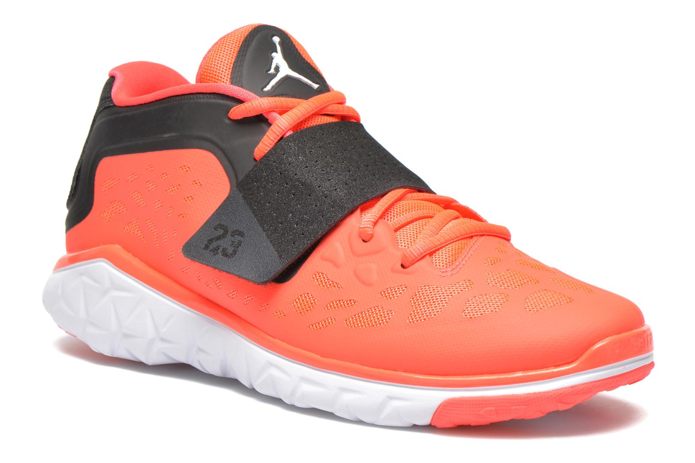 vente chaude en ligne 06e04 73f2d jordan scratch,chaussure de basketball jordan reveal gt rose ...