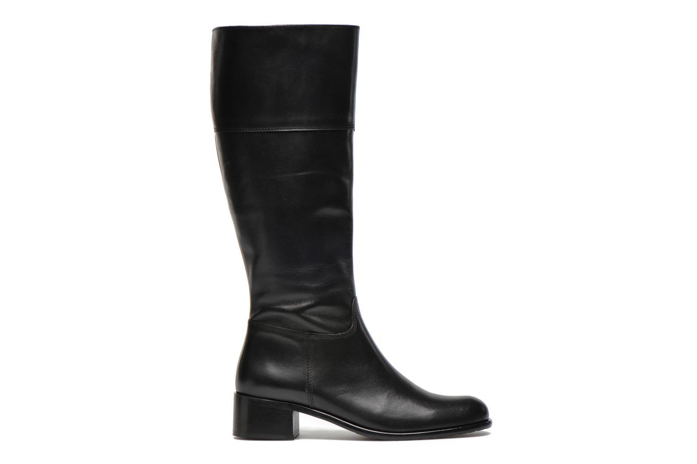 Boots & wellies Jilsen Anna - 44 Black back view