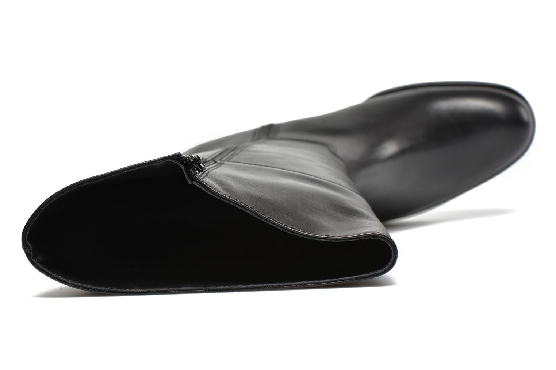 Støvler & gummistøvler Jilsen Anna - 44 Sort se fra venstre