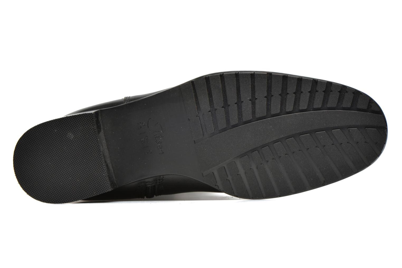 Støvler & gummistøvler Jilsen Anna - 44 Sort se foroven