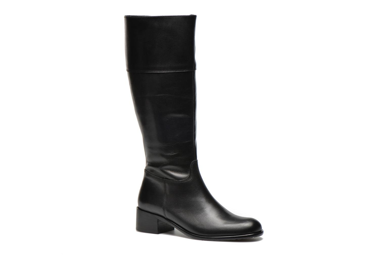 Boots & wellies Jilsen Anna - 44 Black detailed view/ Pair view
