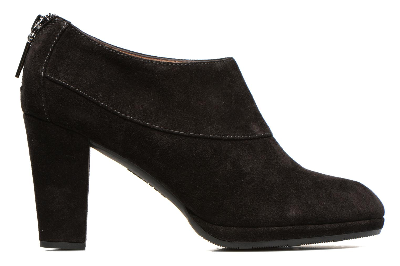 Bottines et boots Stonefly Greta 1 Noir vue derrière