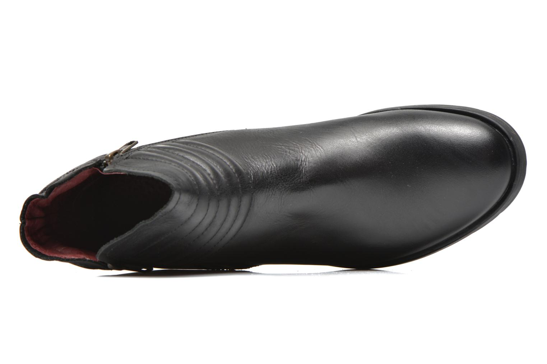 Amoto Noir