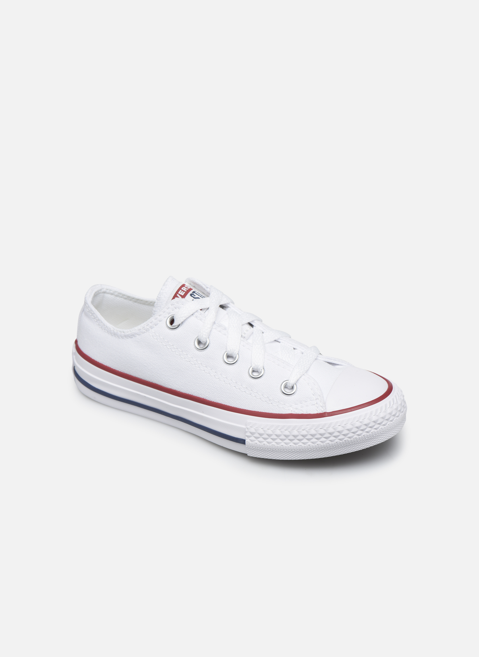 Sneakers Barn Chuck Taylor All Star Core Ox