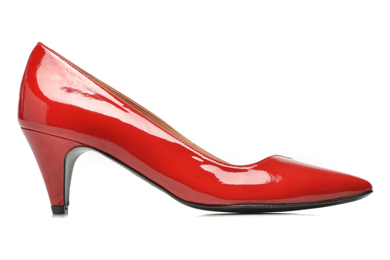 Grandes descuentos últimos zapatos Made by SARENZA Donut hut #4 (Rojo) - Zapatos de tacón Descuento