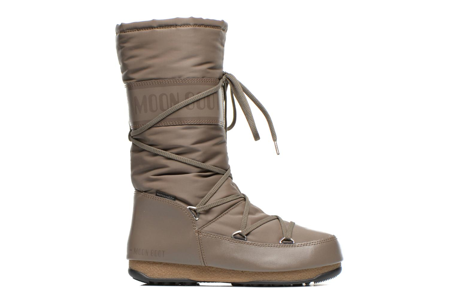 Moon Boot Shade Moon Boot Sand Soft RqnEUf5xwv