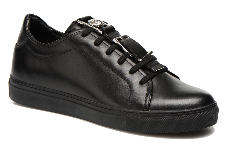 8061a6ce8cc Homme Baskets Versace Chaussures Chaussures Baskets Versace Homme  Chaussures Versus Versace Versus CFwCx7Xq4
