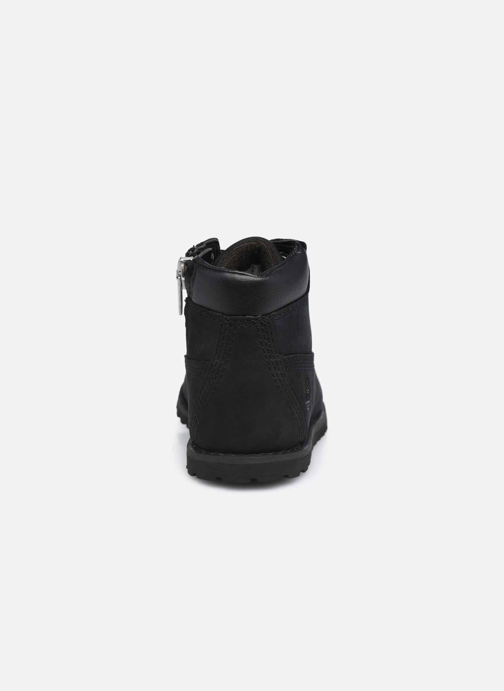 Pokey Pine 6In Boot with Blackout