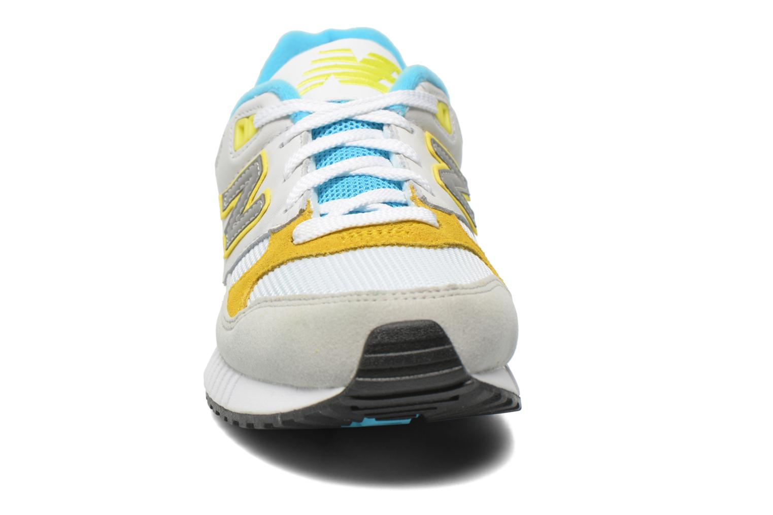 Sneakers New Balance W530 Wit model
