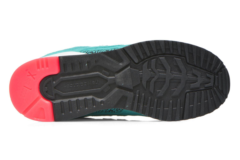 Sneakers New Balance W530 Azzurro immagine dall'alto