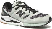 Sneakers Dames W530