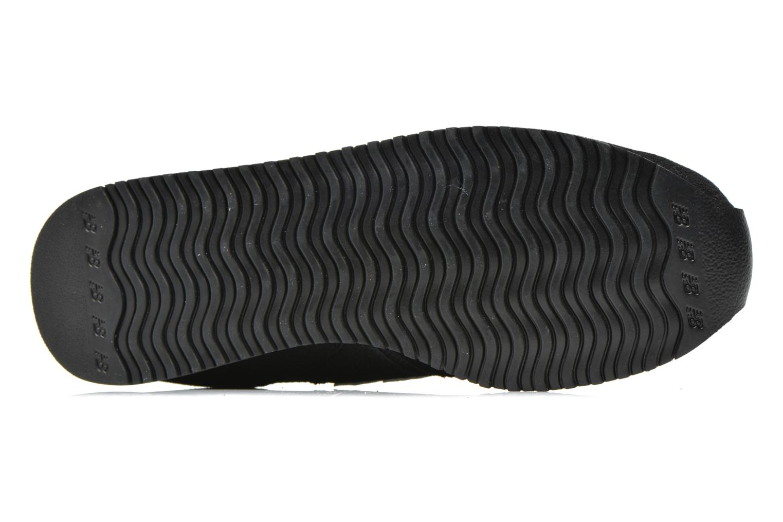 WL420 APA Black/White